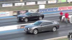 chevy camaro vs dodge charger 2012 dodge charger rt vs camaro ss