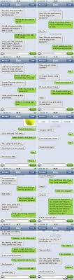 Dog Text Meme - if your dog knew how to text these would be your conversations