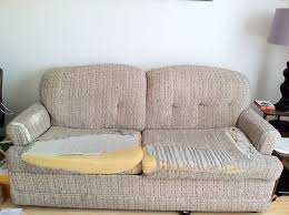 ugly couch world wide ugly couch contest 2011 send us photos of your ugly