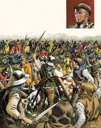 the siege of harfleur warfare history king henry v s victory at the battle of