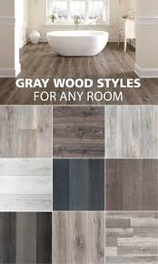 Pergo Laminate Flooring Colors Vintage Pewter Oak Pergo Outlast Laminate Flooring Complements