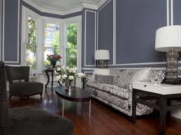 Blue Gray Color Blue Gray Walls Top 25 Best Blue Gray Walls Ideas On Pinterest