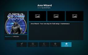 kodi apk kodi 17 4 apk version in 2017 kodi apk