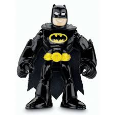 imaginext batmobile with lights imaginext dc super friends batmobile with lights walmart com