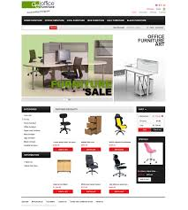 furniture website design home design very nice lovely under