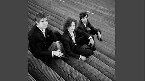 concours musique de chambre le trio messiaen vainqueur du concours international de musique de