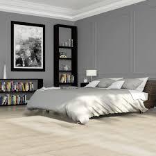 Laminate Flooring Stone Tile Effect Tile Effect Laminate Flooring Tiles From Just 12 69 M Discount