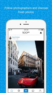 500px 500px On The App Store