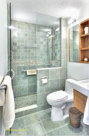 ideas for small bathrooms makeover fresh small bathroom makeover ideas small bathroom remodel