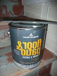 benjamin moore floor u0026 patio paint wonderful benjamin moore floor