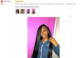 best hair vendors on aliexpress how to select good aliexpress hair vendors hair bundles