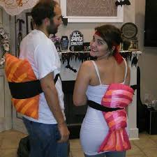 Halloween Sushi Costume 67 Halloween Costume Ideas Images Costumes