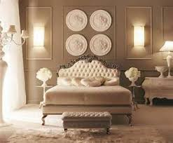 chambre baroque fille chambre style baroque chambre style baroque 126 events destockage