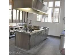 cuisine professionnelle rénovation hôtel restaurant cuisine professionnelle contact