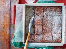 www southernliving fudge cake recipe southern living mastercook