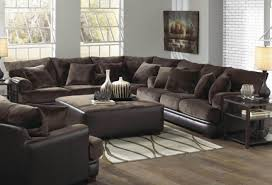 sofa awesome u shaped sofa design ashley furniture awesome u