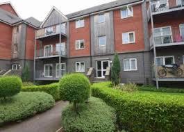 property for sale in caldecotte buy properties in caldecotte