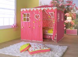 girls bedroom wall art for small and coolest bedrooms ever