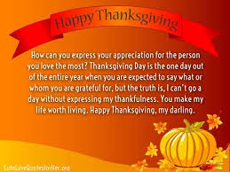 happy thanksgiving ecards happy thanksgiving images wishes 2017