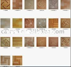 stunning pictures and ideas of vinyl flooring bathroom tile effect
