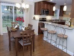 split level kitchen ideas split level kitchen remodel split level remodel floor plans