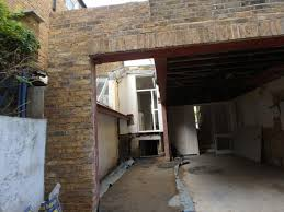 side return infill shepherds bush w12 wall out ash island side return infill shepherds bush w12 wall out