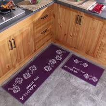 Rubber Backed Carpet Runners Doormats Popular Rubber Doormat Buy Cheap Rubber Doormat Lots From China