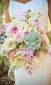 summer wedding bouquets the flower magician beautiful late summer wedding bouquet
