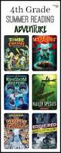 best 25 4th grade reading books ideas on pinterest 4th grade