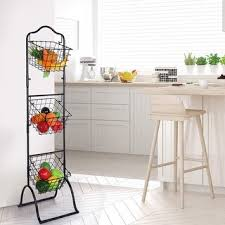 vegetable storage kitchen cabinets overstock shopping bedding furniture electronics jewelry clothing more