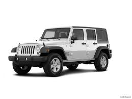 jeep sahara white jeep wrangler unlimited 2017 sahara 3 6l standard in qatar new