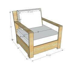 Chaise Lounge Plans Outdoor Chaise Lounge Plans Bankruptcyattorneycorona