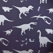 dinosaur wallpaper for kids unique dinosaurs wall mural the unique dinosaur wallpaper for kids unique dinosaurs wall mural the unique dinosaur wall mural for kids dinosaur wallpaper wallpapersafari