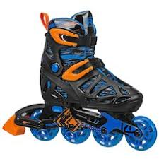 inline skates for kids toys