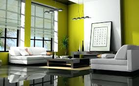 create a room online free design your own living room online free design ideas