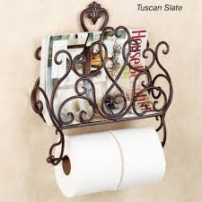bathroom animal toilet paper holder toilet paper holders