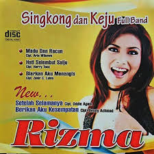 download mp3 dua racun cinta terbaik amazon com singkong dan keju full band rizma simbolon mp3 downloads