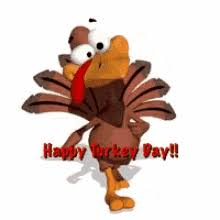 happy thanksgiving day gif happythanksgivingday discover