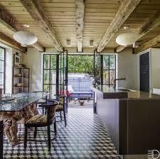 Home Interior Design For Kitchen 55 Small Kitchen Design Ideas Decorating Tiny Kitchens