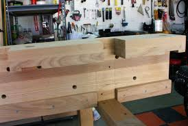 21st century workbench project