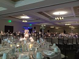 lake geneva wedding venues geneva ridge wedding entertainment felix and fingers dueling pianos