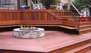 Deck Estimates Per Square by Ipe Decking Price List Ipe Decking Lumber
