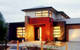 Home Architectural Design Photo Of Well Home Architect Design This - Home architectural design