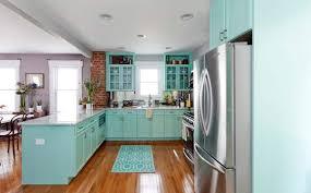 parquet dans une cuisine parquet pour cuisine choisir un parquet adapté à l usage