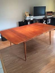 Maple Drop Leaf Table Vintage Cushman Colonial Creations Maple Drop Leaf Table Walter Of