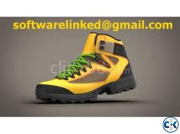 shoe design software shoe design software clickbd
