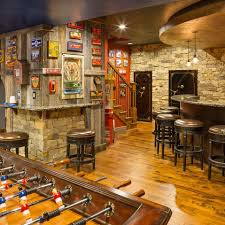 Games For Basement Rec Room by 885 Best Game Rooms Images On Pinterest Game Rooms Basement