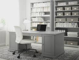 Desk Systems Home Office Desk Home Office Furniture Furniture Home Decor Modular Desk