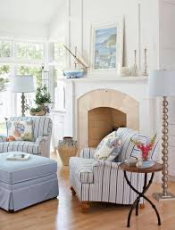 light and bright dream home decorating midwest living