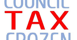 Westminster Council Tax Leaflet The Cowan Report Tri Borough Conservative Boroughs Call It A Day